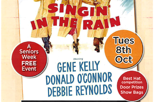 singing in the rain poster.png