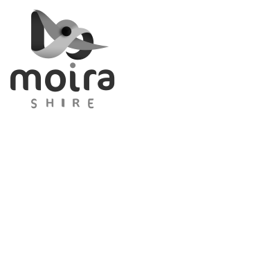 Moira Shire Council - Logo
