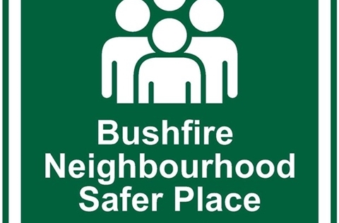 neighbourhood-safer-places.jpg
