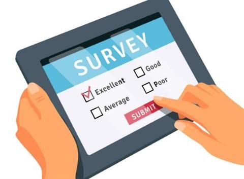 Survey pic.JPG