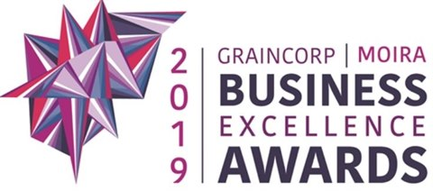 Business Excellence Awards.JPG