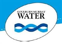 GM Water.JPG