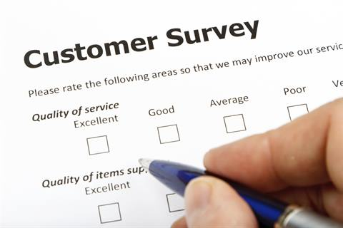 Customer Survey pic.jpg