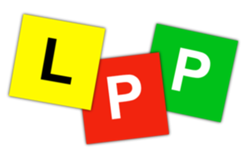 L-and-P-plates-300x193.png