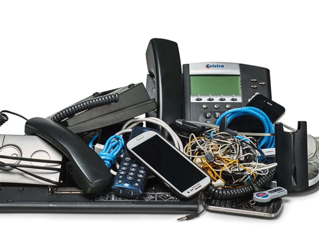 Image Result For Electronic E Waste And Recycling