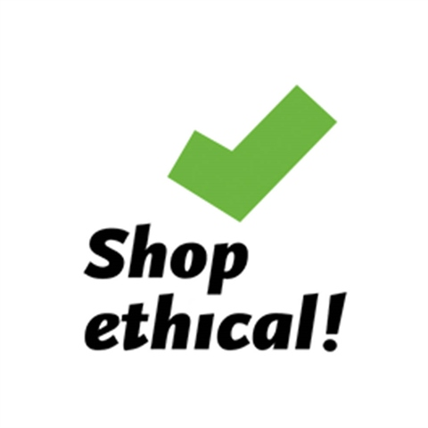 ethical shopping moira shire