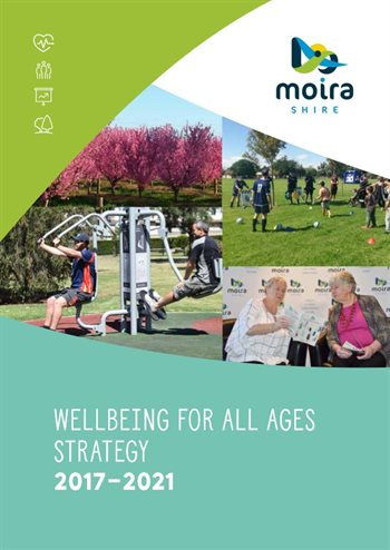 Wellbeing for all ages cover.JPG