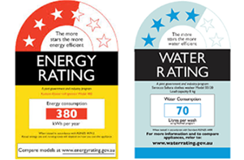 energy-water-ratings.png